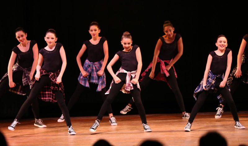 dance-hip-hop-performances